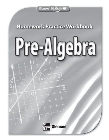 Handing Writing Worksheets Pdf Geometry Homework Practice Workbook Metaphor Worksheets For 3rd Grade Word with Math Worksheets 8th Grade  Math Worksheets For 5th Grade To Print Word