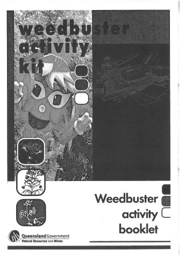 weedbuster-activity-kit.pdf | 5108.62 KB - South West NRM