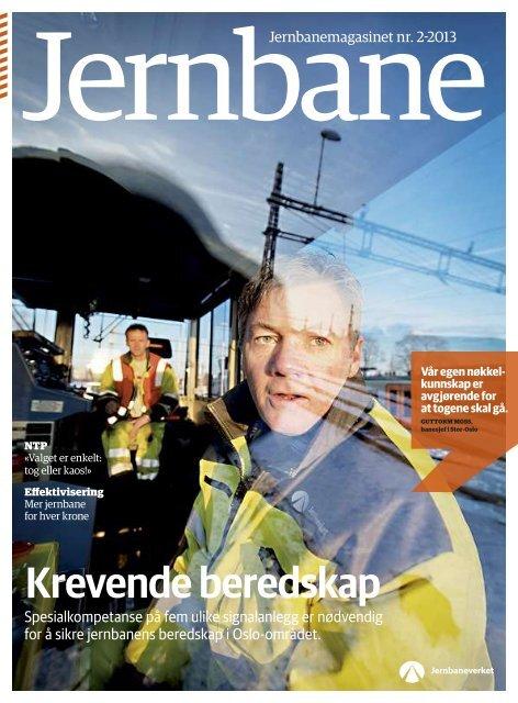 Jernbanemagasinet-0213-Nett