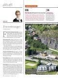 Jernbanemagasinet-0213-Nett - Page 4