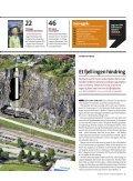 Jernbanemagasinet-0213-Nett - Page 5