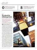 Jernbanemagasinet-0213-Nett - Page 6