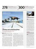 Jernbanemagasinet-0213-Nett - Page 7