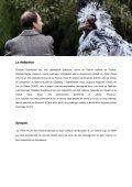 La 7ème poule - Franska Filmfestivalen - Page 3