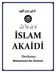islam%20akaidi