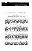 Robert Browning and the Vedanta - Page 2