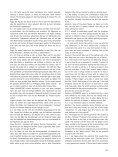Nachmittag - Arsenal - Seite 3