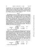 capillary pipette. The collodion membrane, prepared in the usual ... - Page 3