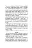 capillary pipette. The collodion membrane, prepared in the usual ... - Page 7