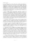 Address by Federico Mayor, Director-General of ... - unesdoc - Unesco - Page 3