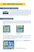 Guide book - Clim City - Cap Sciences - Page 5