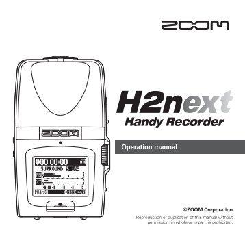 samson q5 manual manuell kostenlos rh nycveteransdaycelebrations com