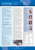Select - (soma) Uk - Page 4