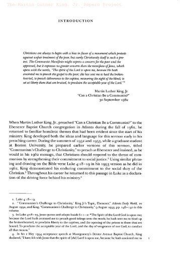 Thesis Statement Argumentative Essay  English Literature Essay Structure also A Modest Proposal Essay Topics View Essays On Martin Luther King Jr Compare And Contrast Essay On High School And College
