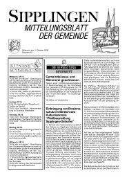 """schutz im Bereich des Kulturdenkmals """"Pfahlbausiedlung Sippl"""