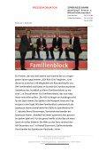 Festgeld Aktionsprodukt - Sparkasse Hamm - Seite 2