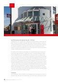 Jahresbericht 2011 - Sparkasse Neu-Ulm - Illertissen - Seite 6
