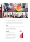 Jahresbericht 2011 - Sparkasse Neu-Ulm - Illertissen - Seite 7