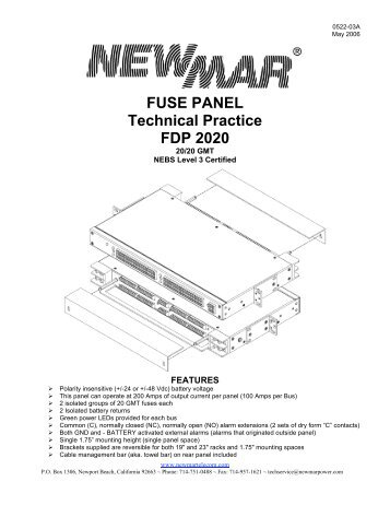 Marvelous newmar wiring diagrams 2000 ideas best image diagram breathtaking newmar rv wiring diagrams gallery best image cheapraybanclubmaster Images