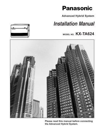 e5 hybrid installation manual pdf