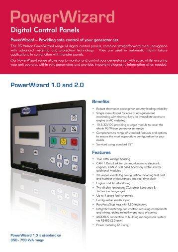 fg wilson powerwizard range?quality\=85 power wizard 2 1 wiring diagram datasheet gandul 45 77 79 119 uc9050t wiring diagram at mifinder.co
