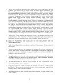 public company ldgted - Airtel - Page 5