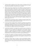 public company ldgted - Airtel - Page 6