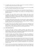 public company ldgted - Airtel - Page 7