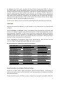 goc-vakfi-2012-yili-cocuk-haklari-izleme-raporu - Page 5