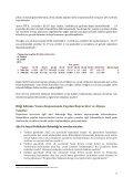 goc-vakfi-2012-yili-cocuk-haklari-izleme-raporu - Page 6