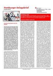 Ausgabe Juni 2011 - Sparkasse Wiehl