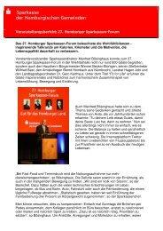 S Sparkasse der Homburgischen Gemeinden - Sparkasse Wiehl