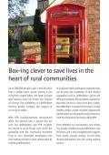 Untitled - Community Heartbeat - Page 6