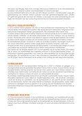 crises - Page 5