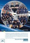 "Neuer Teil der ""Creating Together"" - Sikkens GmbH - Page 2"