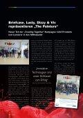 "Neuer Teil der ""Creating Together"" - Sikkens GmbH - Page 6"