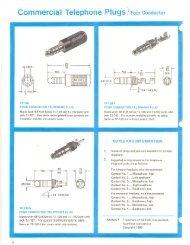 1x new ngk glow plug PEUGEOT J5 jusqu/' à 1979