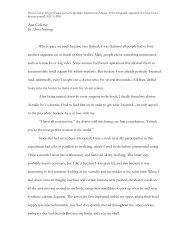Read Ant Colony (PDF) - Clark County Nevada