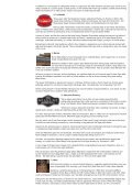 The Drinks Business - BEER: Rule Beertannia - Steel City Brewing - Page 3