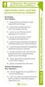 Phonathon Handbook - National Service Resource Center - Page 7