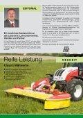 E - Buchmann Technik AG - Seite 2