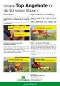 E - Buchmann Technik AG - Seite 4