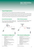 HDTV Wireless System - Page 4