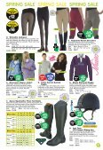 RRP RRP - Robinsons Equestrian - Page 3