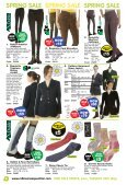RRP RRP - Robinsons Equestrian - Page 4