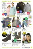 RRP RRP - Robinsons Equestrian - Page 5