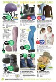 RRP RRP - Robinsons Equestrian - Page 6
