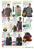 RRP RRP - Robinsons Equestrian - Page 7