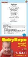 BabyExpo - Seite 3