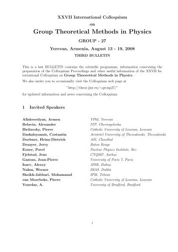 epub Virtual Worlds: First International Conference, VW'98 Paris, France,